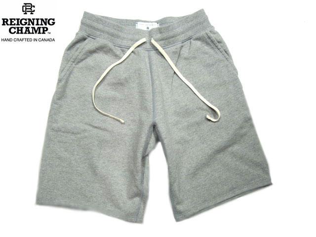 Rchamp-shorts