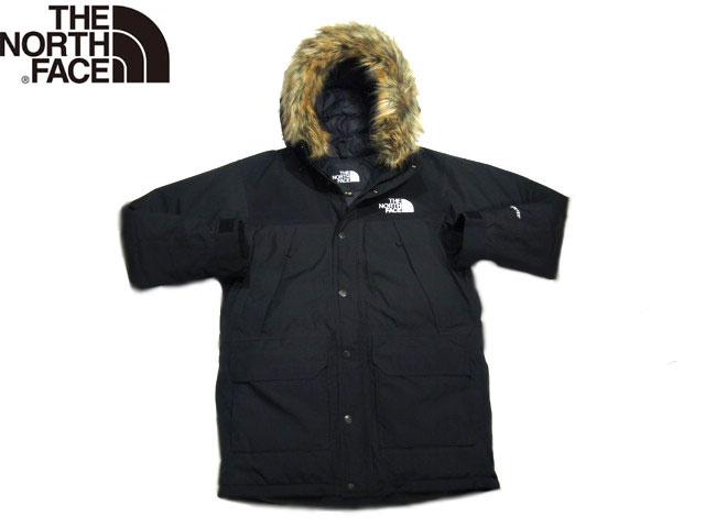 mt coat