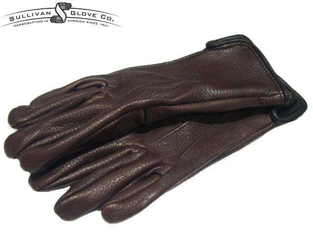 deer glove