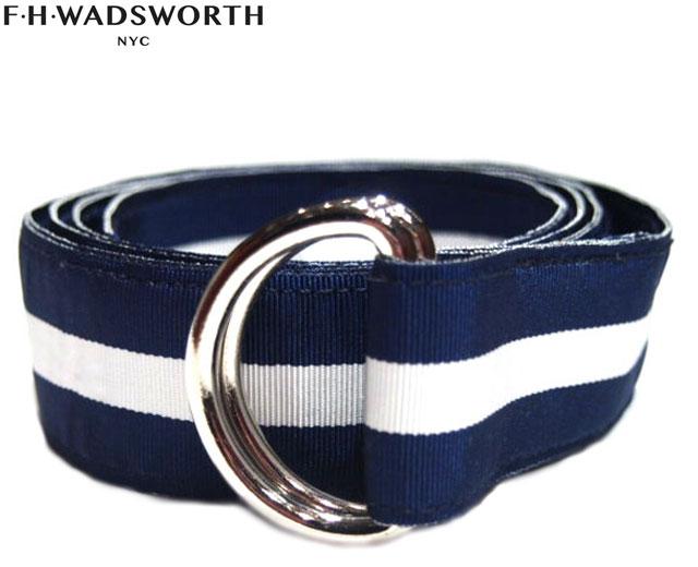 swadworth