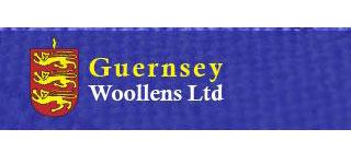 GUERNSEY WOOLENS