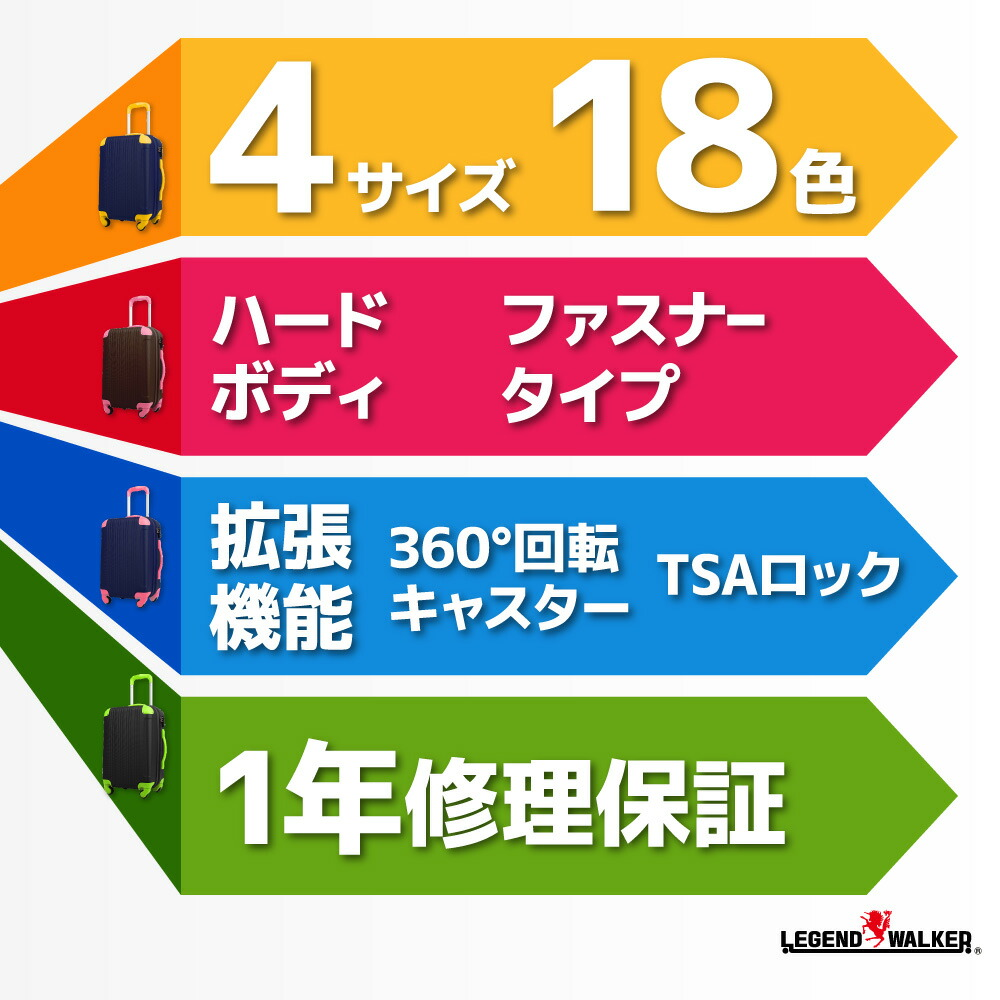 1701_5082_gaiyou.jpg