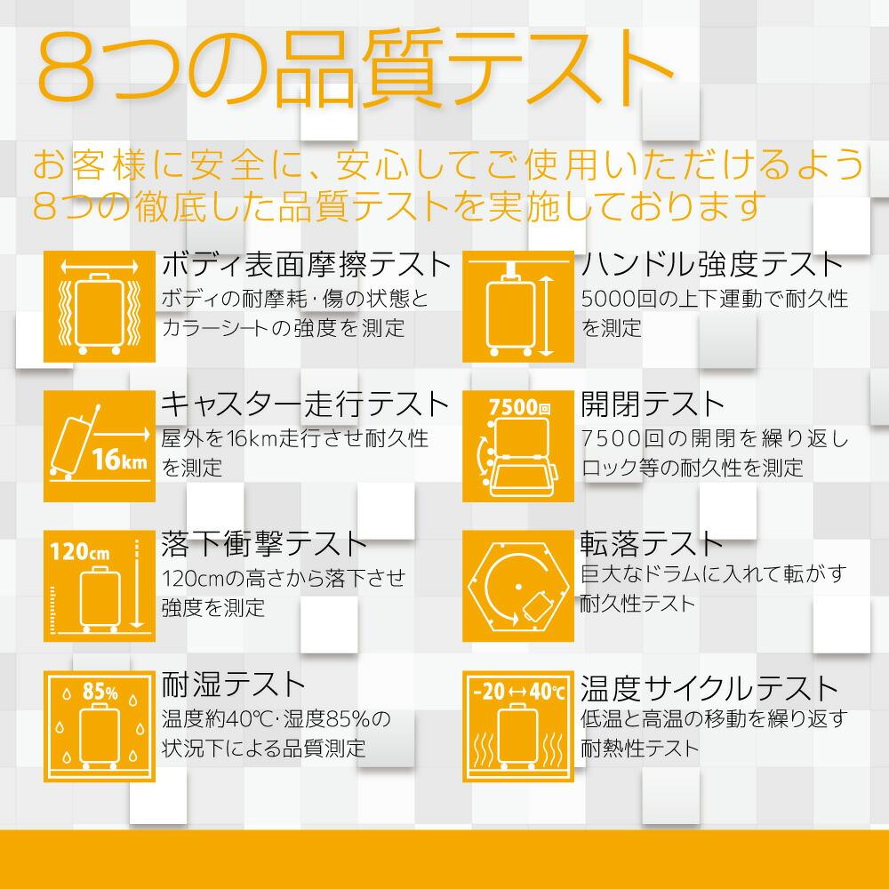 1701_5082hinshitsu_t.jpg