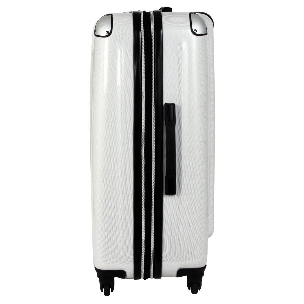 スーツケース 5083 キャリーバー