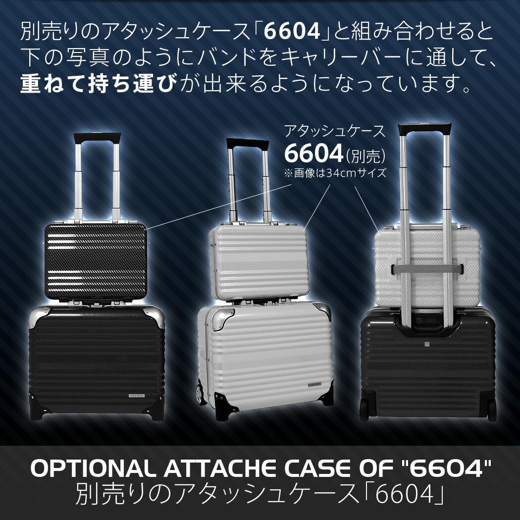 6200-10.jpg