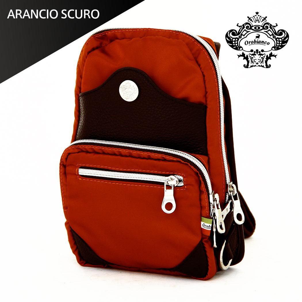 orobianco-90412