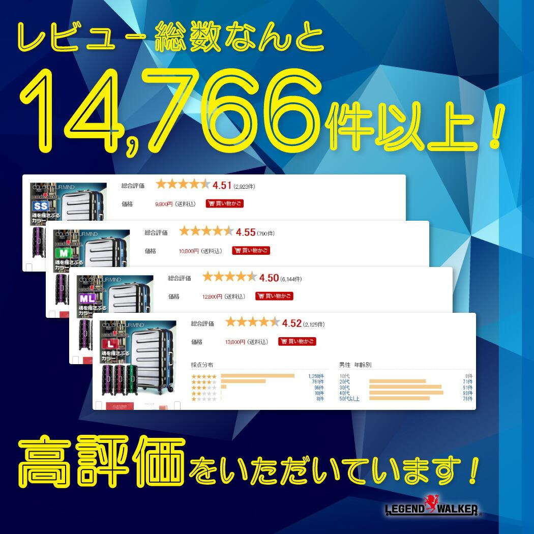1704_6016review_tabi.jpg