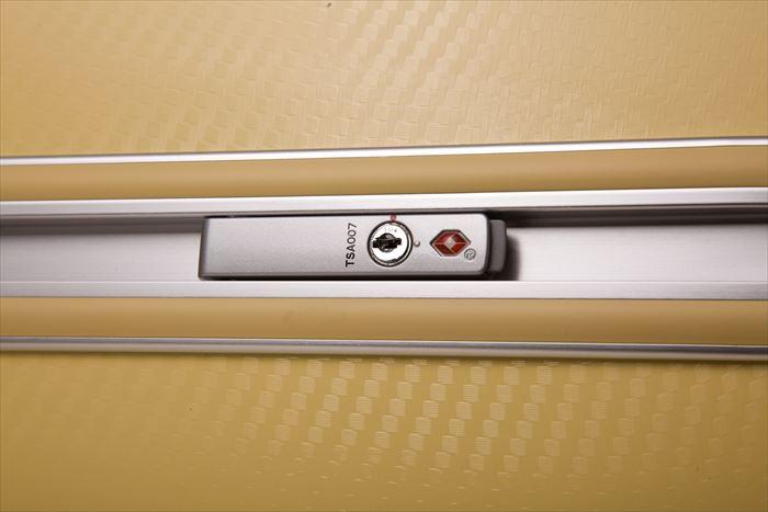バイアス柄のスーツケース(M&Lサイズ:5日 6日 7日 8日 9日 10日:中型 大型)新作 可愛いスーツケース キャリーバッグ キャリーケース 品番『6019-64cm』 『6019-70cm』 送料無料 レジェンドウォーカー:014