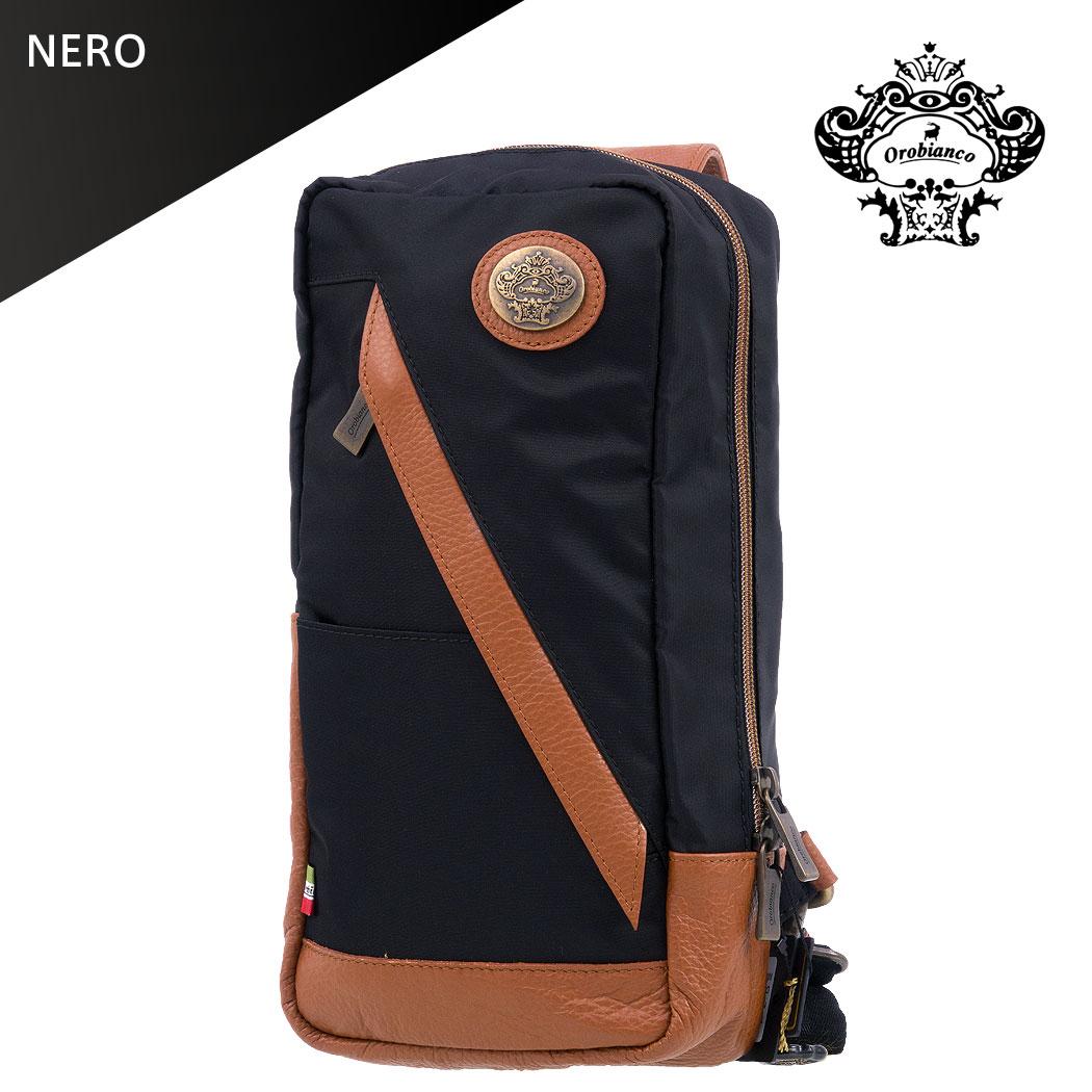 orobianco-90450