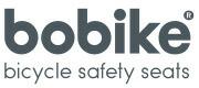 bobike(ボバイク)