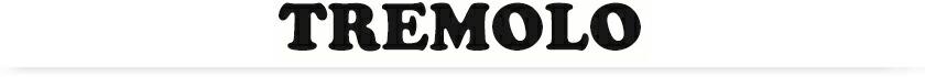 雑貨【インテリア雑貨】生活雑貨【キッチン雑貨】雑貨通販【トレモロ】TREMOLO