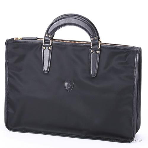 フェリージ【Felisi】ブリーフケース ビジネスバッグ 9841-DS 0041 ブラック