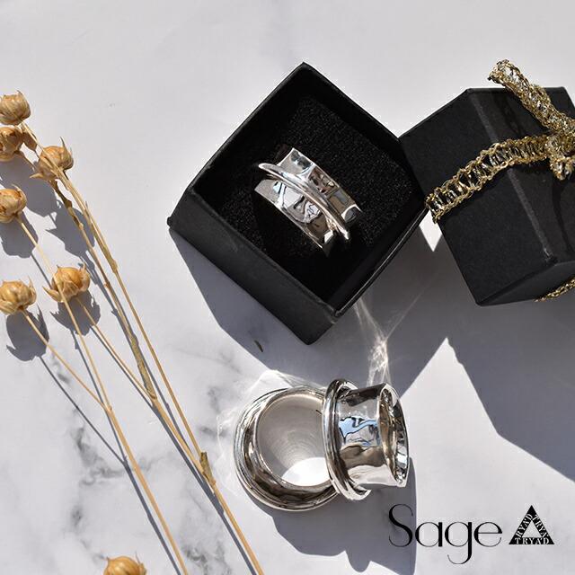 シルバーアクセ silver925 アクセサリー ジュエリー リング ブレス ネックレス