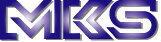 mks-logo.jpg