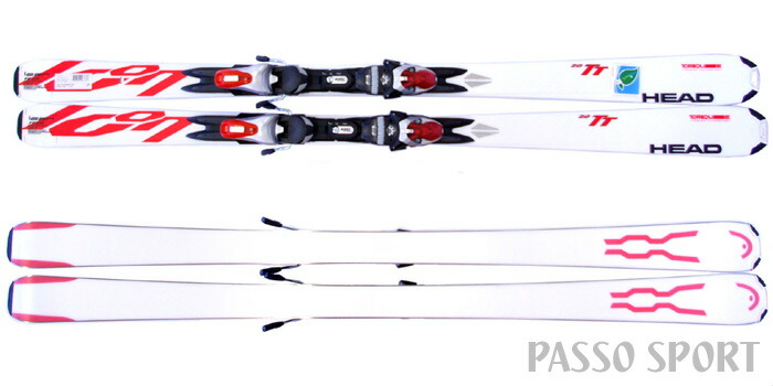 Technicalsport passo rakuten global market with a white
