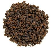 紅茶 アッサム CTC インド