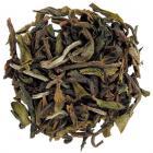 紅茶 ダージリン ファーストフラッシュ インド