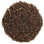 紅茶 キャンディ スリランカ
