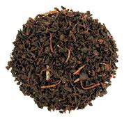 紅茶 ウバ スリランカ