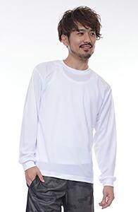 001:ホワイト