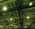 高天井用照明器具
