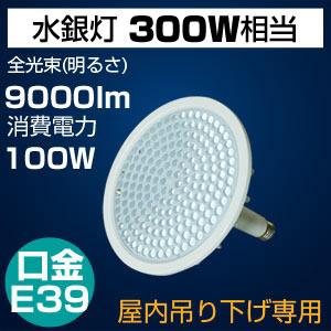 LED100Wタイプ