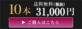 10本 31000円 ご購入はこちら