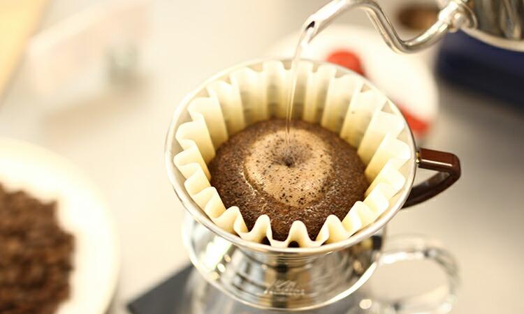 レギュラーコーヒー豆お得な送料無料セット