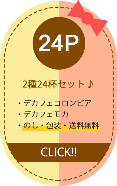 CCCM24P