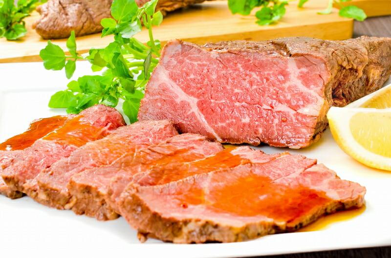 冷凍食品各種 保存食品 レトルト食品 フライ コロッケ 唐揚げ