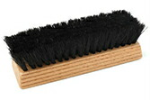 Le Beau(ルボウ) ブリストルピッグヘアブラシ ブラック