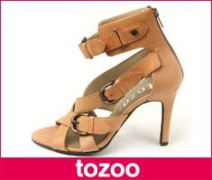 tozoo