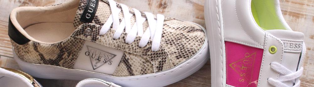 スタンス靴下