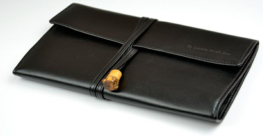竹田ブラシ 熊野筆