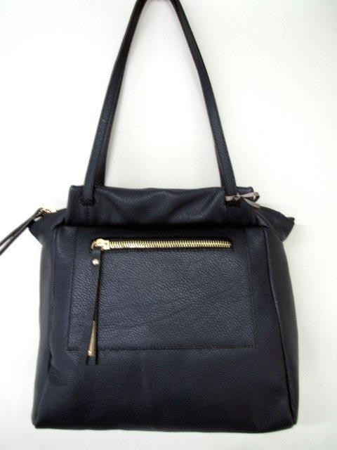 Nicoli Handbag Fernando Was In The Leather Craftsmen 1975 Founded Vicenza Italy Simple But Good Ease Of Use With Softness