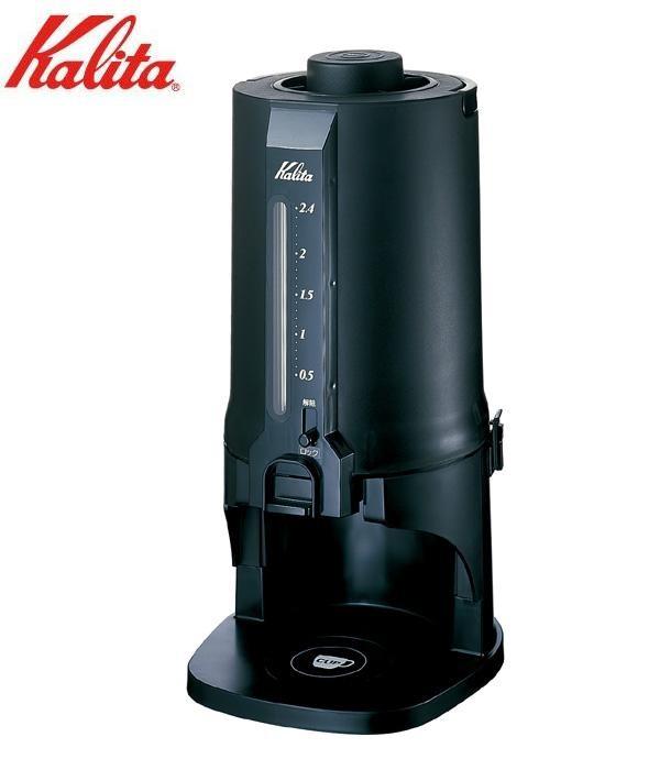 Kalita(カリタ) 業務用コーヒーポット CP-25 64105 「通販百貨 Happy Puppy」