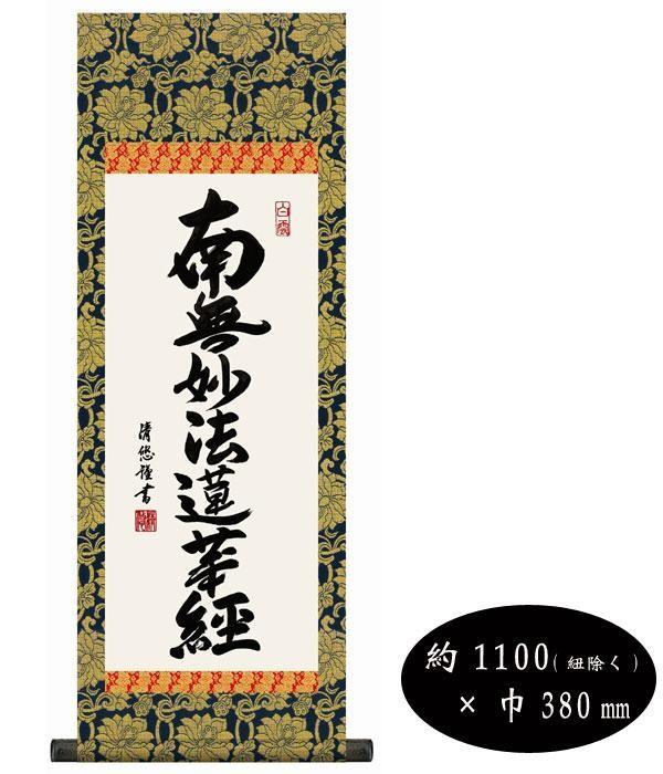 1058093-01.jpg