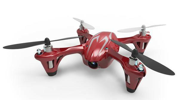 drones pros y contras