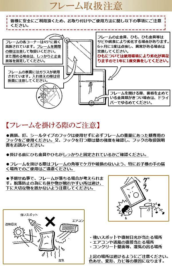 ディズニー スウィートフレーム 壁掛けフォトフレーム ドナルド&デイジー FC79043「NET Asahi」