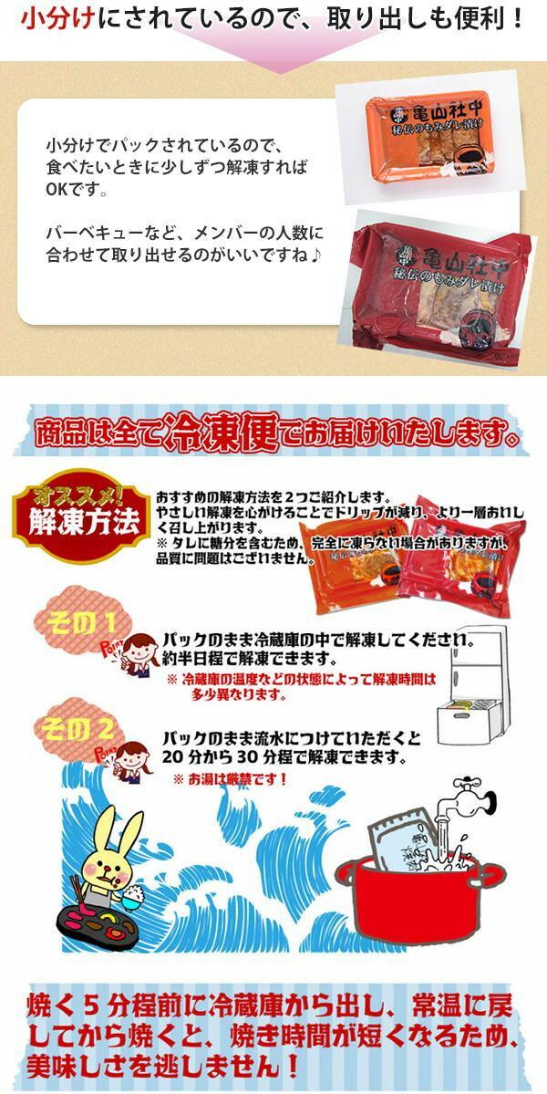 亀山社中 焼肉 バーベキューセット 1 はさみ・説明書付き「通販百貨 Happy Puppy」