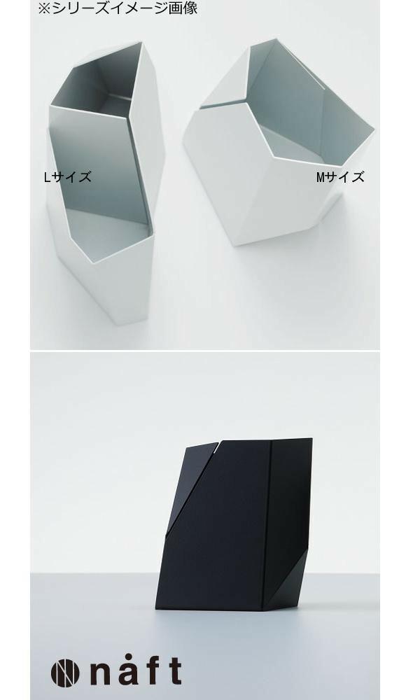 Oyster ペンスタンド Mサイズ ブラック「NET Asahi」