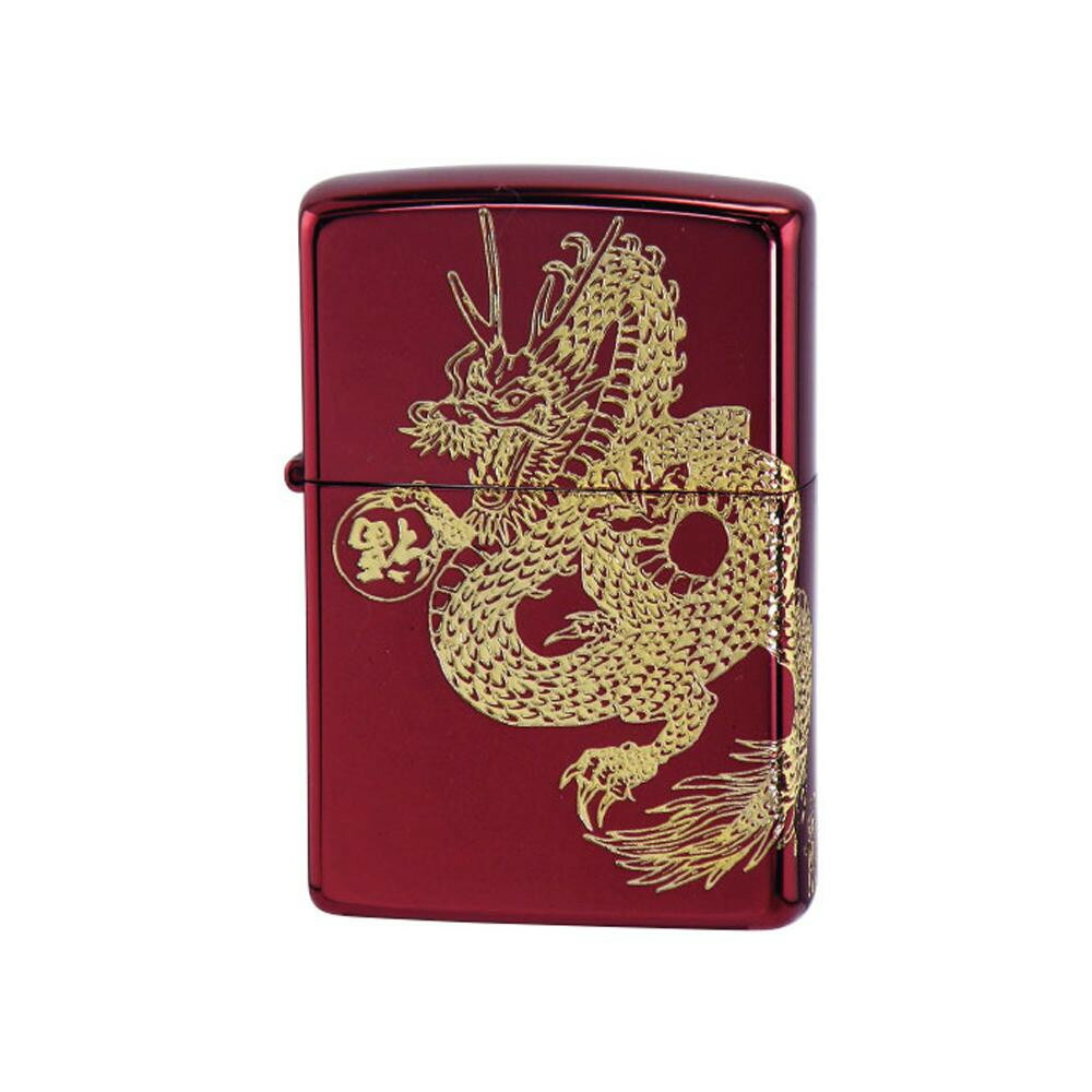 Afrobeat Rakuten Global Market Zippo Fortune Dragon Copper I Fix This For The Function Trouble Of Writer Free In Company Regardless State Use Years