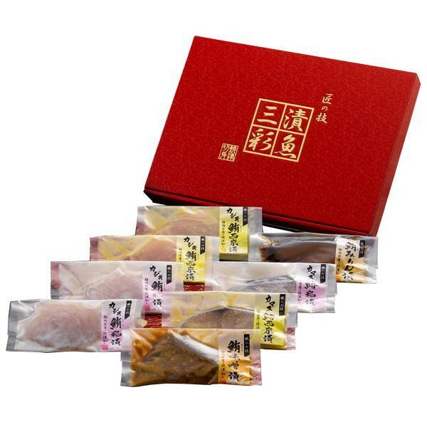 漬魚三彩 TUS40S「通販百貨 Happy Puppy」