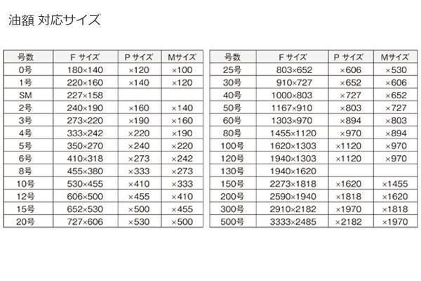 S63.8〜H4.10 ENDLESS/ SSY チェイサー リア 【割引クーポン配布中】 エンドレス GX81 MX83 JZX81 商品番号:EP176