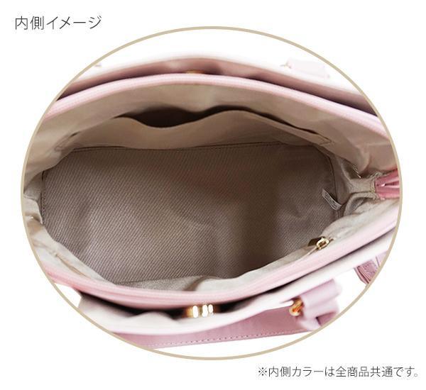 HelloKitty ハローキティ ミニバッグ(ショルダーストラップ付) HKB6-B11「通販百貨 Happy Puppy」