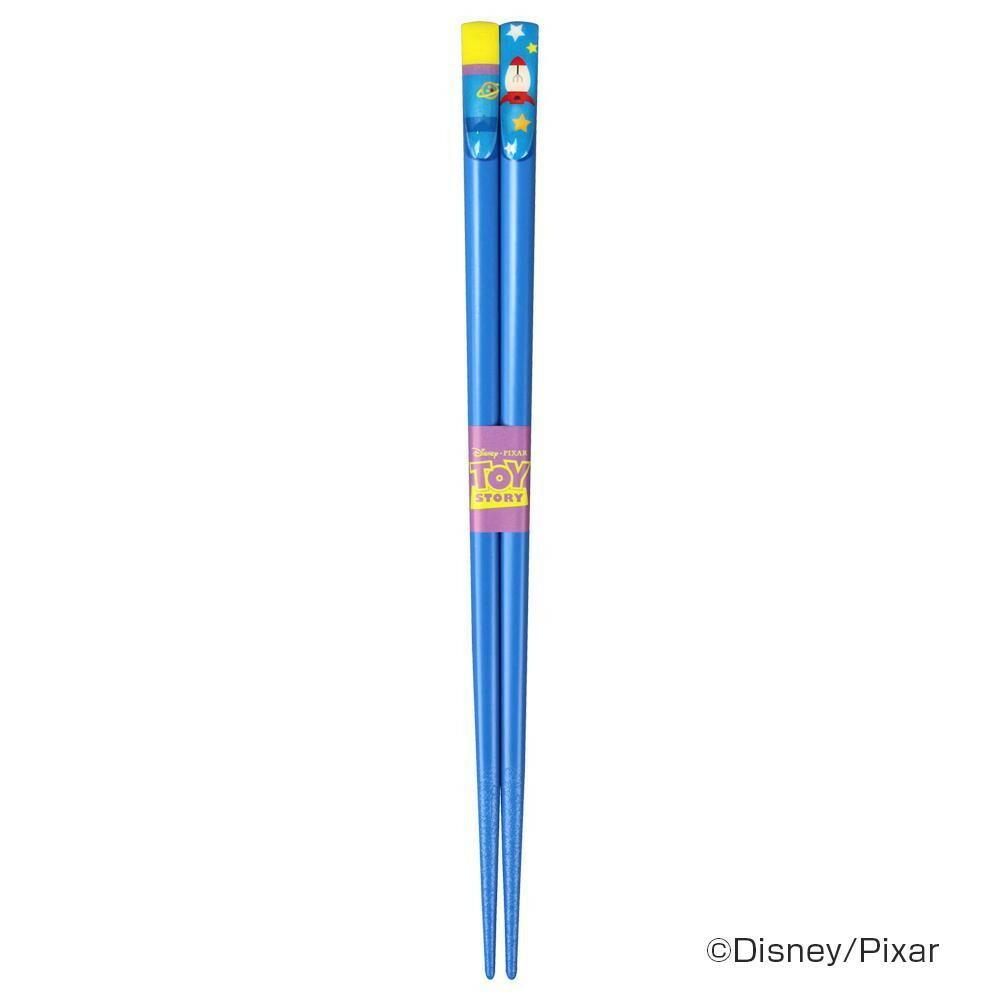 楽天市場 Disney ディズニー Pixar ピクサー トイ ストーリー 箸 エイリアン D Ts10 Pocketcompany 楽天市場店