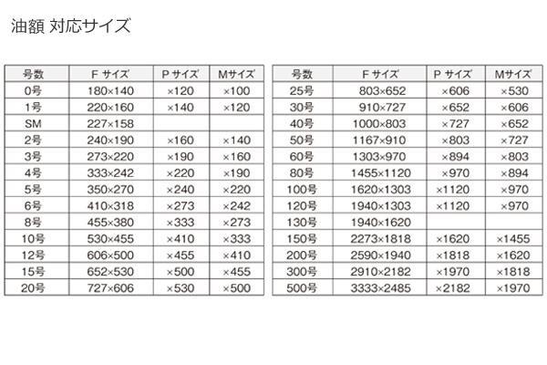 大額 7102 油額 大額 PREMIER F3 7102 大型時計 金:PocketCompany 店 ...