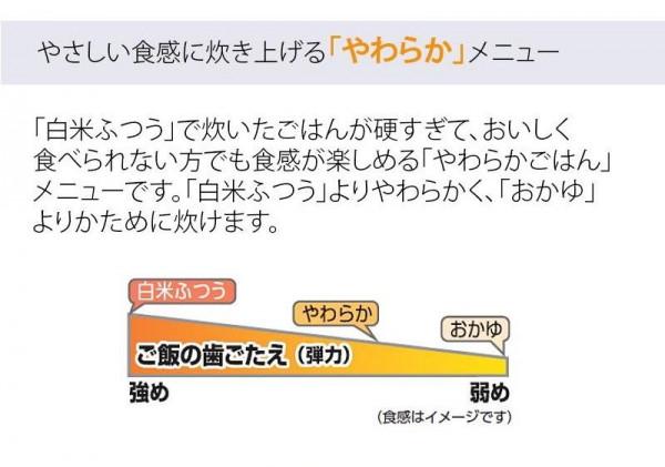 象印 圧力IH炊飯ジャー 極め炊き 3合 NP-RM05「通販百貨 Happy Puppy」