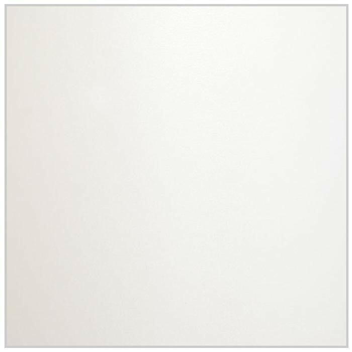 PAPER PALETTE(ペーパーパレット) 洋6封筒 ペルーラ スノーホワイト 50枚「NET Asahi」