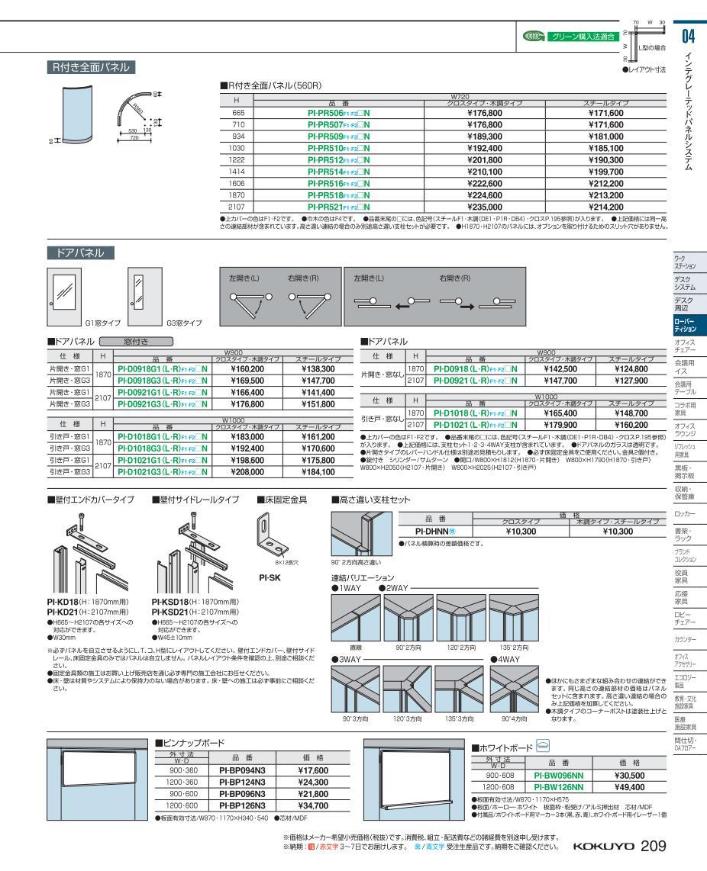 SCM-T-50B-652-PST-ROD-ASSY CKD スーパーマイクロCYLピストンロッド組立